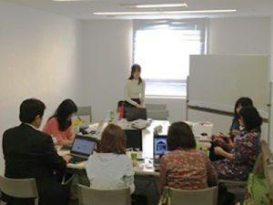 seminar03